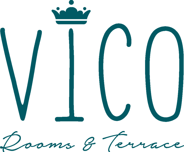 Hotel Vico Rooms & Terrace